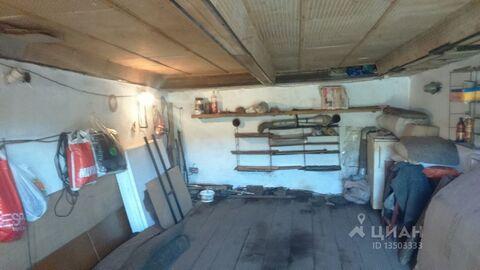 Продажа гаража, Узловский район - Фото 2