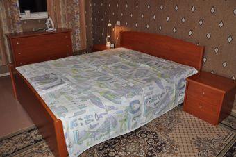Аренда квартиры, Мурманск, Ул. Старостина - Фото 2