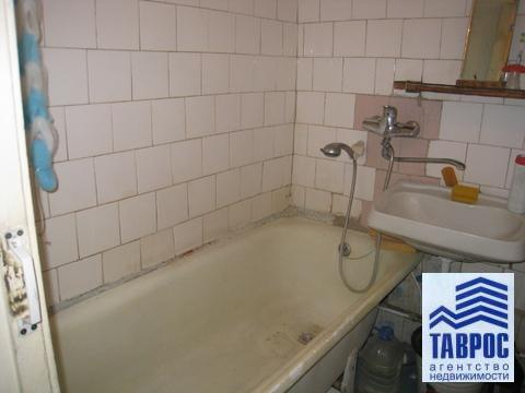 Сдам 2-комнатную квартиру в Рязани недорого - Фото 4