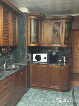 Продажа квартиры, Старый Оскол, Олимпийский мкр - Фото 5