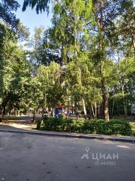 1-к кв. Московская область, Жуковский ул. Дзержинского, 5 (36.4 м) - Фото 2