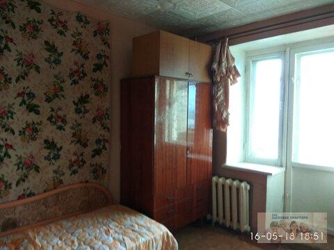 Продам комнату в районе Техстекло, ост.5марш - Фото 1