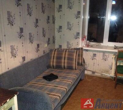 Продажа комнаты, Иваново, Ул. Кудряшова - Фото 4