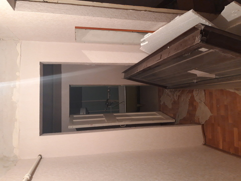 Квартира, пер. Печатный, д.3 - Фото 2