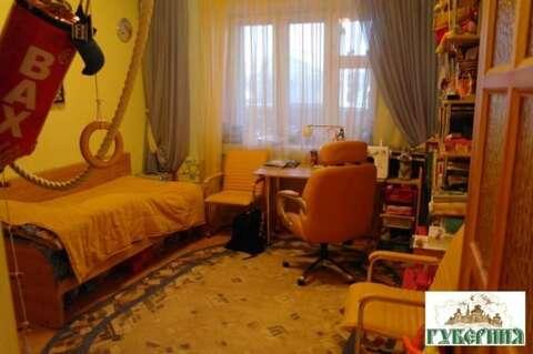 Продажа квартиры, Белгород, Ул. 3 Интернационала - Фото 5