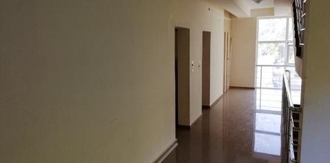 Купить квартиру в Квариати с видом на море - Фото 4