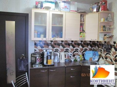 Уютная однокомнатная квартира пр. Ленина 128 - Фото 1