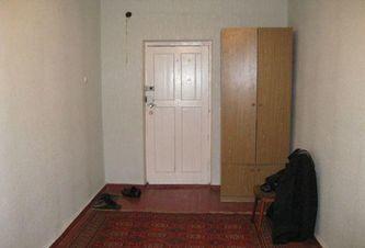 Продажа комнаты, Калининград, Ул. Генерала Галицкого - Фото 1