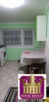Сдается в аренду квартира Респ Крым, г Симферополь, Вокзальный пер, д . - Фото 5