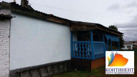 Дом в живописном месте с. Березовка , ул. Молодежная - Фото 2