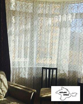 Сдается в аренду квартира г.Севастополь, ул. Героев Бреста - Фото 5