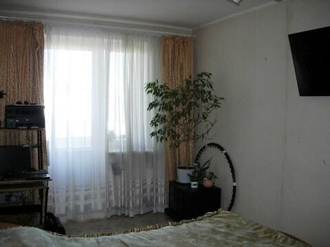 Продам 2 ком.квартиру в р-не Шарташского рынка - Фото 5