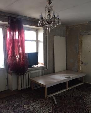 Сдам 3-х комнатную квартиру в городе Жуковский по улице Мясищева 8к5. - Фото 4