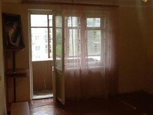 Продажа квартиры, Челябинск, Ул. Куйбышева - Фото 2