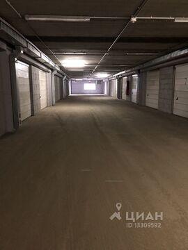 Продажа гаража, Архангельск, Улица Карла Либкнехта - Фото 1