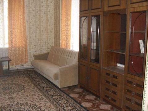 Аренда квартиры, Ярославль, Тутаевское ш. - Фото 1