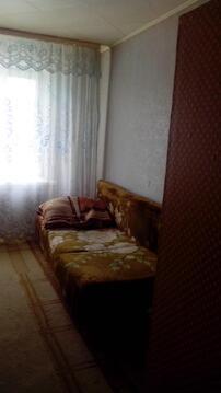 Комната в общежитии - Фото 2