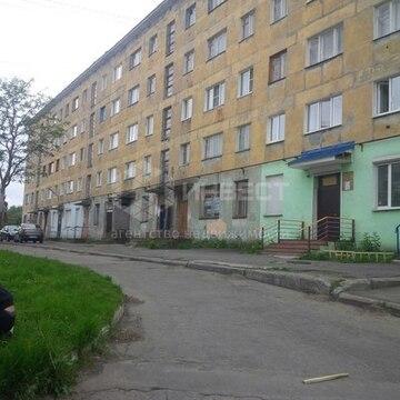 Помещение свободного назначения, Росляково, Молодежная - Фото 4