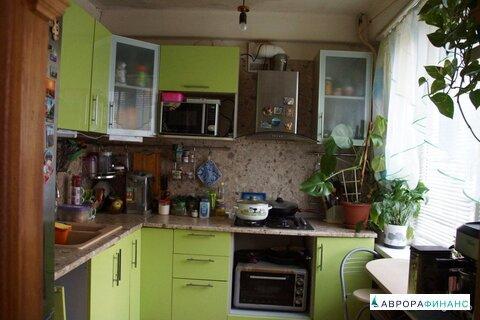 Объявление №47661714: Продаю 3 комн. квартиру. Санкт-Петербург, Луначарского пр-кт., 62 к1,