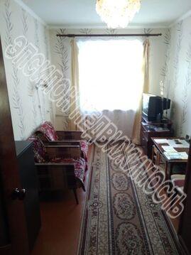 Продается 4-к Квартира ул. 50 лет Октября - Фото 5