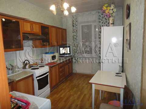 Аренда комнаты, м. Купчино, Малая Балканская ул - Фото 3
