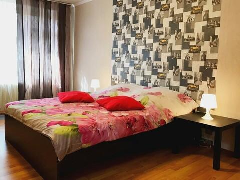 2-к квартира в Новогиреево - Фото 1