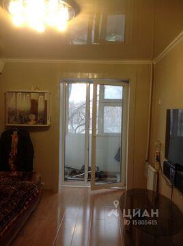 Продажа комнаты, Находка, Ул. Постышева - Фото 1