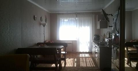 Продажа дома, Улан-Удэ, Ул. Янтарная - Фото 1