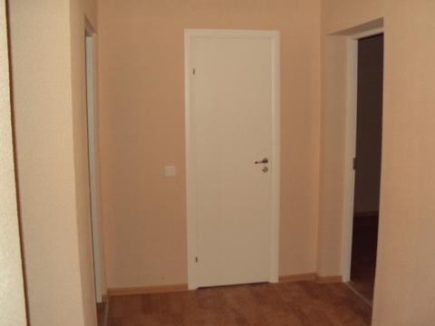 2/3 доли(36м2) в 2-к квартире(54м2) - Фото 1