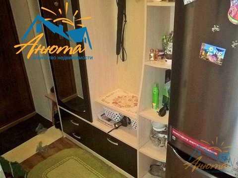 2 комнатная квартира в Обнинске, Ленина 102 - Фото 1