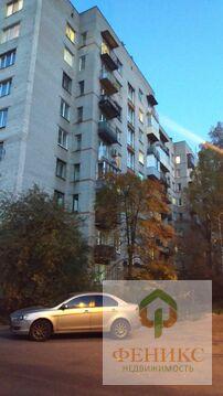 Продам 2 к.квартиру - Фото 1