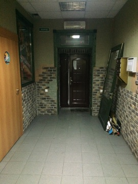 Сдам отдельный кабинет по улице Челюскинцев , дом 31 - Фото 5
