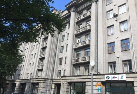2 к.кв.в Московском районе - Фото 1