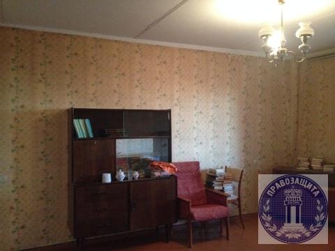 Ул. Комсомольская, д.2, однокомнатная квартира - Фото 2