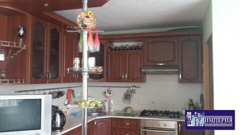Ул.п.Шеина продается дом - Фото 2
