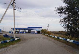 Аренда псн, Тюмень, Воронинские горки проезд - Фото 2