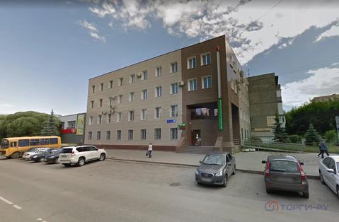 Объявление №61696893: Продажа помещения. Челябинск, ул. Калинина, д. 7,
