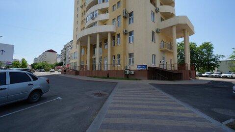 Купить видовую квартиру в ЖК Приен. - Фото 3
