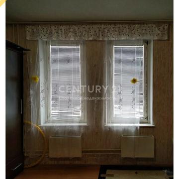 Продажа квартиры, Подольск, Подольск - Фото 5