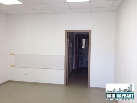 Коммерческая недвижимость, б-р. Платова, д.20 к.17 - Фото 2