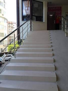 Квартира студия с новым ремонтом в новом доме - Фото 5