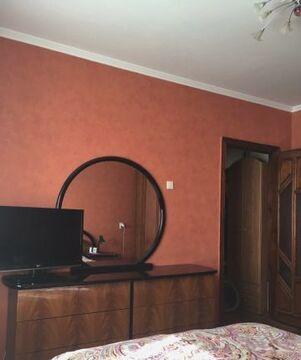 Продам 2-к квартира Комсомольская - Фото 2
