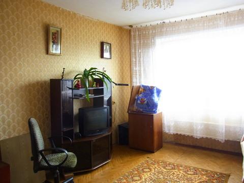 3-к.кв ул.Автодорожная д.22а - Фото 5