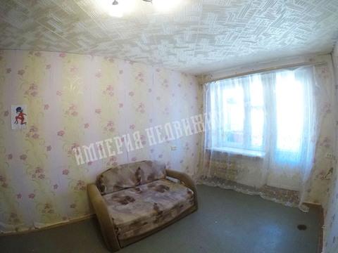 1 ком. кв. ул. Веденеева 12 - Фото 3