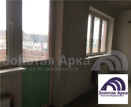 Продажа квартиры, Краснодар, Им Комарова В.М. улица - Фото 4