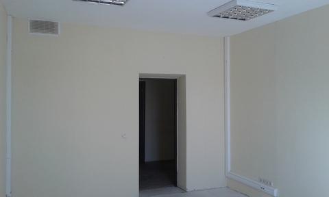Сдается ! Уютный офис 20 кв.м. Качественный ремонт. Парковка. - Фото 5