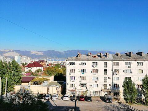 Аренда квартиры, Новороссийск, Ул. Куникова - Фото 1