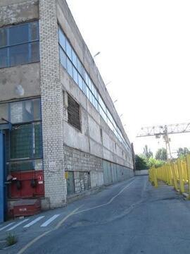 Пск(металлобаза) в Белгороде - Фото 1