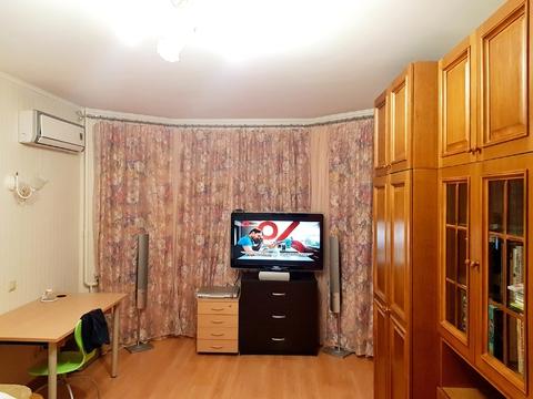 Продается 1-а комнатная квартира в г.Московский, 3-й мкр, д.12 - Фото 5