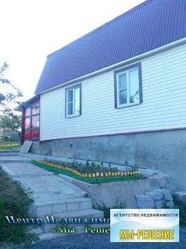 Продаю отличный дом в живописном месте - Фото 2